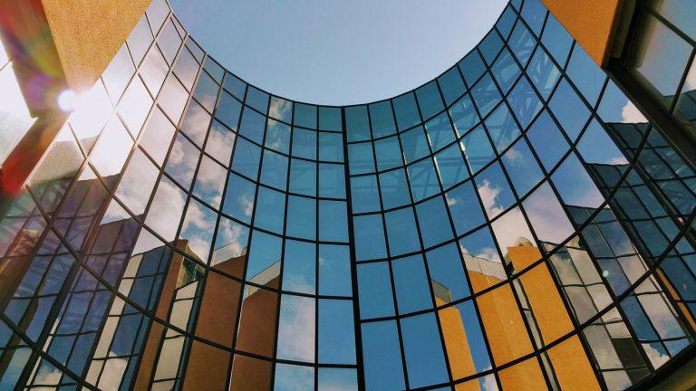 fotografia di architetture - Cefalu Fotografo