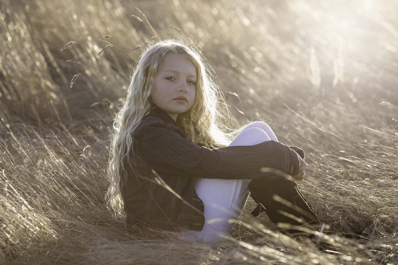 Foto di Bambini - foto di persone - Cefalu Fotografo