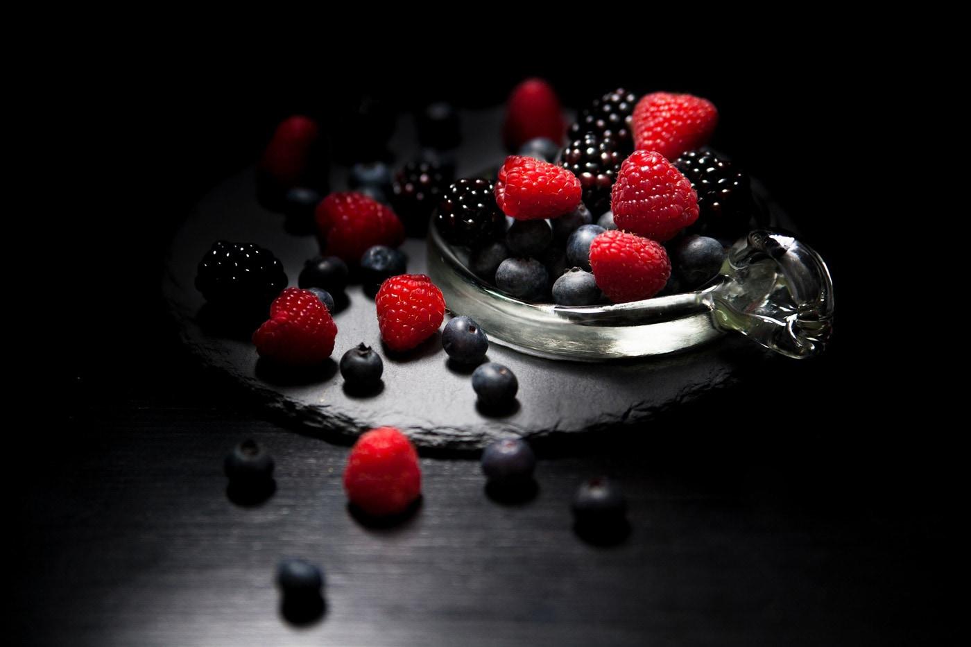 Foto di Cibo, Food - Foto Commerciali - Cefalu Fotografo
