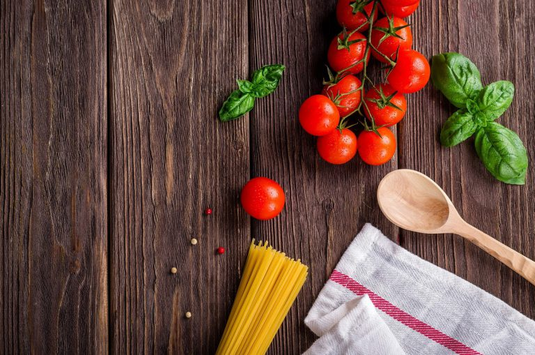 Foto di Cibo, Food - Foto Commerciali- Cefalu Fotografo