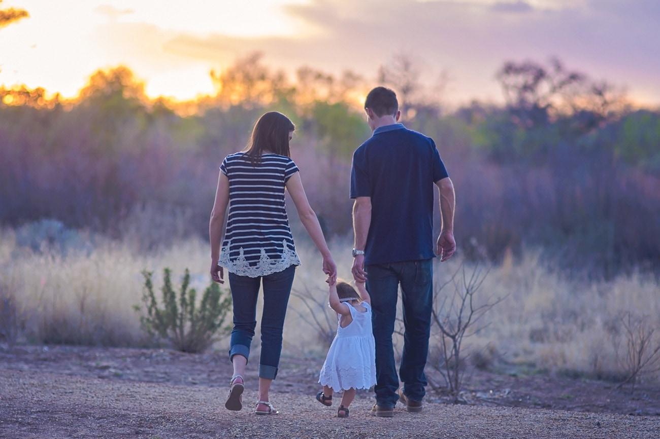 Foto di Famiglia - Foto di Persone - Cefalu Fotografo