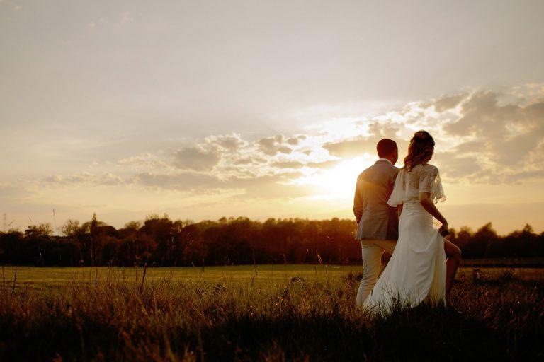 Foto di Matrimoni - Foto di Matrimonio - Cefalu Fotografo