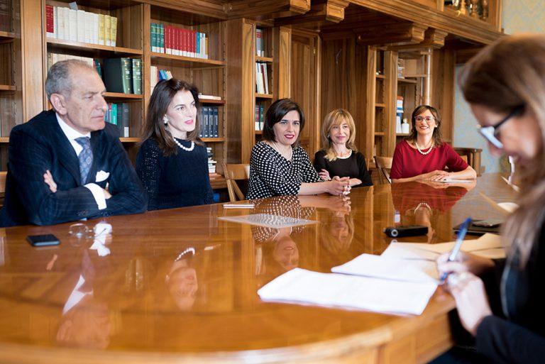 Foto di Racconto Aziendale - Cefalu Fotografo