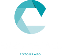 Logo Enzo Cefalu Fotografo