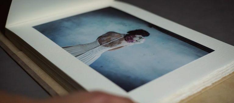 Album di Matrimonio - Cefalu Fotografo