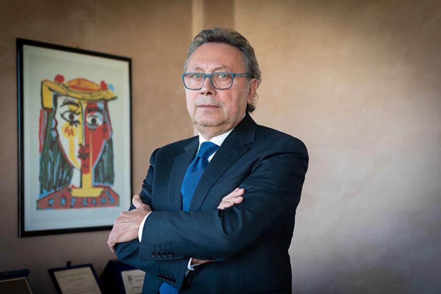 Antonino Dipietro