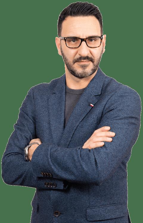 Enzo Cefalù Fotografo – Matrimonio, Foto di Persone, Foto Commerciali