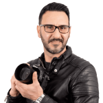 Enzo Cefalù Fotografo