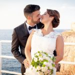 Matrimonio di Samuele Margaret - Foto di Enzo Cefalu