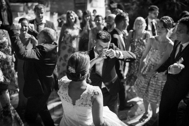 Matrimonio di Samuele e Margaret - Foto di Enzo Cefalu