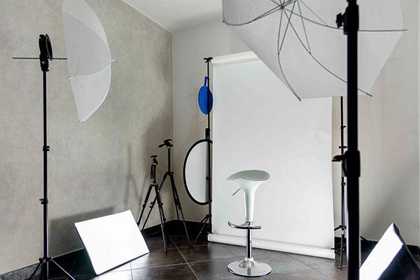 Studio Enzo Cefalu