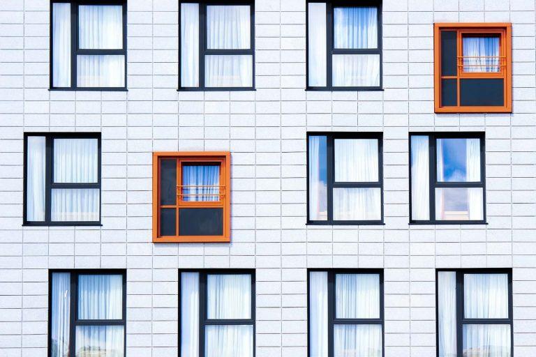 Foto di Architetture interni Enzo Cefalu Fotografo