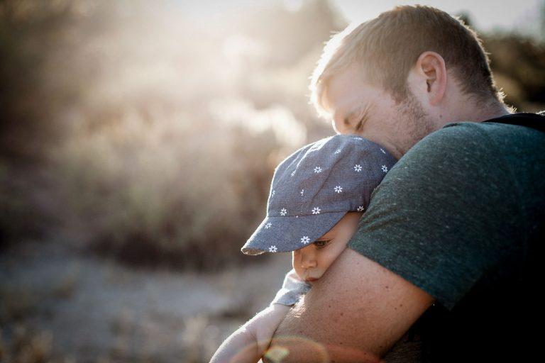 Foto di Famiglia - Foto di persone - Enz