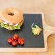 Come far ripartire il tuo ristorante, fotografando le tue pietanze nel modo giusto